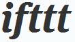 Мешап серис IFTTT — Если это, то то