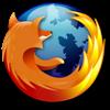 Mozilla обещает сделать Firefox менее «прожорливым»
