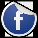 10 советов по публикациям на странице вашего брэнда в Facebook