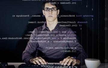 4 бесплатных способа научиться программированию в Интернете
