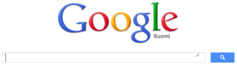 Google тестирует новый дизайн для поисковика