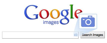 Новые возможности поиска от Google — голосовые запросы и визуальный поиск