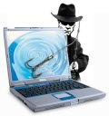 Что такое фишинг и фишинговые атаки?