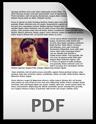 Поддержка PDF в современных браузерах
