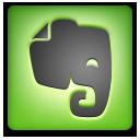Как включить двухэтапную авторизацию для Evernote