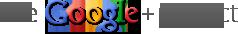 Google запускает социальную сеть Google Plus