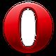Opera Mini помогает экономить трафик при просмотре Twitter