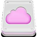 Обзор 10 бесплатных сервисов для хранения и синхронизации данных