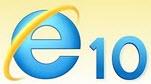 IE10 platform preview 2 — вторая превьюшка IE10
