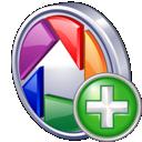 Веб-альбомы Picasa и Google+: неограниченное пространство для хранения фотографий и видео