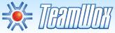 TeamWox — сервис для групповой работы