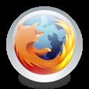 Доступна финальная версия Firefox 6