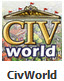 Civ World перешла в статус публичной беты