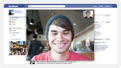Пользоваться видеозвонками Skype на Facebook легко и просто