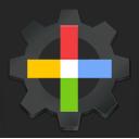 Полезные расширения для Google+ и не только