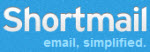 Shortmail - Попробуйте новую почту в стиле твитер