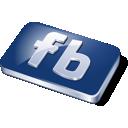 Facebook запускает мобильное приложение