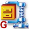 В Google Docs добавлена поддержка для просмотра содержимого ZIP / RAR файлов онлайн