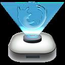 Ранняя сборка 64-битной версии Firefox 8 доступна для скачивания