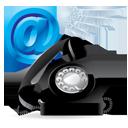 Gmail теперь поддерживает многоканальную систему телефонных звонков