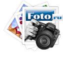 Большой обзор бесплатных фотохостингов