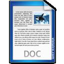 Сервис Google Docs увеличил максимальный размер загружаемых файлов с 1 Гб до 10 Гб