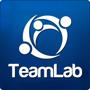 Онлайн редактирование документов в TeamLab:  молодой стартап готов соперничать с Google Docs.