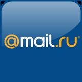 В Почту@Mail.Ru интегрирован онлайновый офис от Microsoft