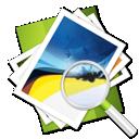 Сервис Картинки показывает больше информации о фотографиях