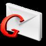 Просмотрите свои настройки для пересылки почты и доступа.