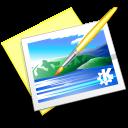 Рисование онлайн: обзор сервисов для цифровой живописи
