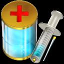Бесплатные антивирусы и утилиты для лечения компьютера