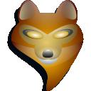В Firefox 8 появится система блокировки сторонних дополнений