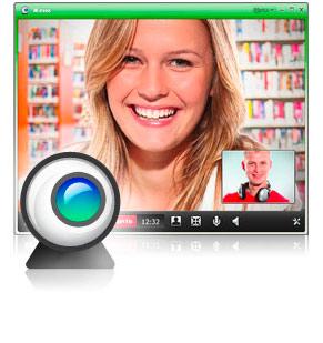 Вышла ICQ 7.6 с поддержкой Google+ и Gtalk