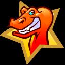 В Firefox могут cовсем убрать версию браузера