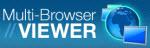 Обзор инструментов для тестирования сайта различными браузерами
