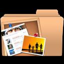 Подборка сайтов для поиска бесплатных качественных изображений