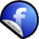 Анализируем свои страницы Facebook