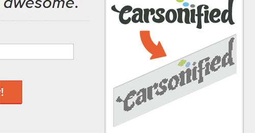 Подборка он-лайн конвертеров, которые могут вам пригодится