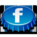 Facebook анонсировала новые настройки приватности