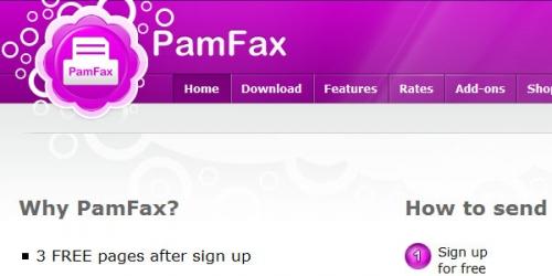 Большая подборка лучших бесплатных онлайн-сервисов по работе с факсами