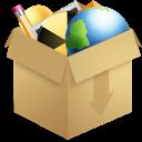 Отличные веб-приложения, о которых вам следует знать