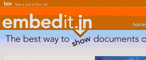 Необходимые веб-приложения для веб-разработчиков