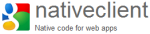 Google добавила поддержку ARM в Native Client