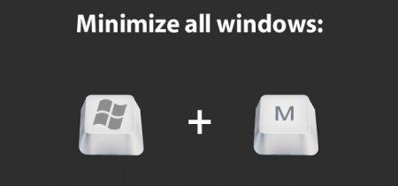 15 подсказок по работе с клавиатурой, чтобы увеличить вашу производительность на PC