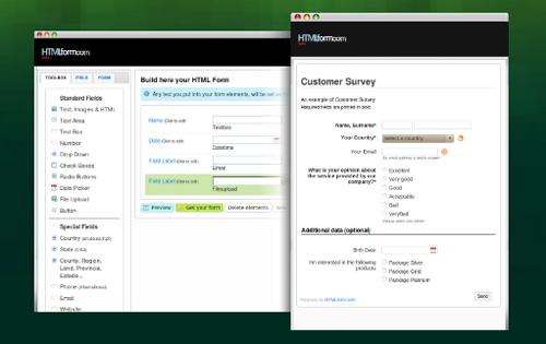 Превосходные веб-приложения, которые упростят жизнь дизайнерам