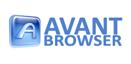 Avant Browser 2011.31: быстрый браузер