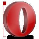 Opera 11.51 — Интеллектуальный сёрфинг