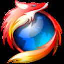 Mozilla выпустила обновленную версию веб-браузера Firefox v.7.0.1
