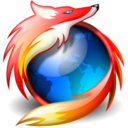 Вышла финальная версия Firefox 7